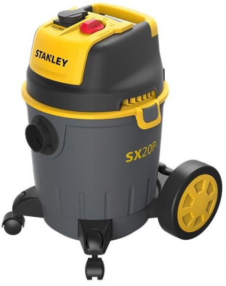 Støvsuger som kan fungere med vann og tørke. | FINN.no